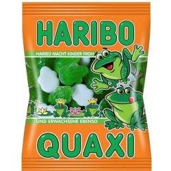 HARIBO Žabičky 100g
