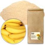 Bylík Banán prášek 400 g