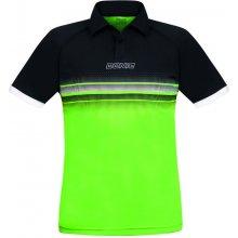 DONIC Draftflex černo-zelená černo-zelená
