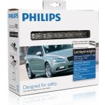 Philips STRIP WLED 12V Click1