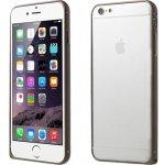 Pouzdro LOVE MEI Apple iPhone 6 - hnědé