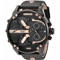 Diesel DZ7350. Pánské hodinky Diesel. 7f6870d0d89