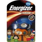 Energizer Headlight Kids LED