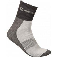 Pánské ponožky Ardon - Heureka.cz c02fa9e634