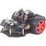 OSEPP 101 Basic Robotic Car