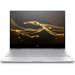 HP Spectre x360 13-ae008 2ZG63EA