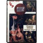 lesbické orgie dvd