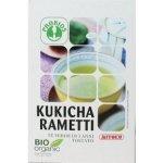 Mitoku Japonský zelený čaj Kukicha Rametti BIO 80 g