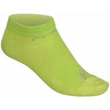 53900637c9d Pánské ponožky růžová