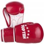 Top Ten Basic glove