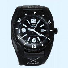 e0d47b54f95 Hodinky hodinky-bentime - Heureka.cz