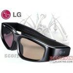 LG AG-S110