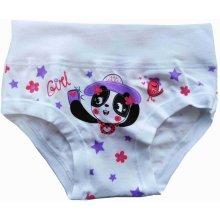 Dětské spodní prádlo Ema+dívčí+kalhotky 43fdef2726