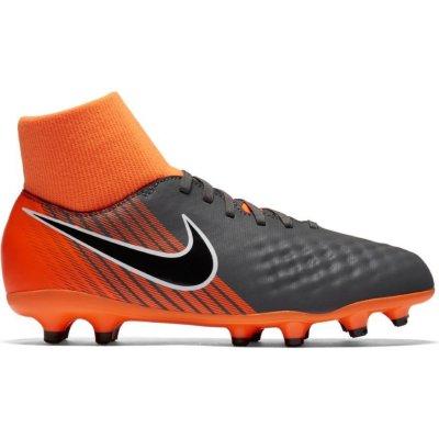Nike Magista Obra II Academy DF FG junior
