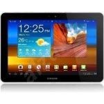 Samsung Galaxy Tab GT-P7500FKEXEZ