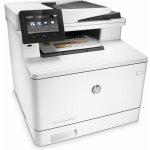 HP Color LaserJet Pro M477fdn CF378A