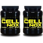 Best Nutrition Cell NOX 625 g