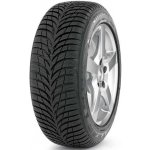 Goodyear UltraGrip 7+ 195/65 R15 91T