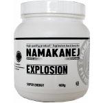 Namakanej Explosion 400 g