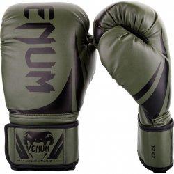 Boxerské rukavice Venum Challenger 2.0 Boxing glove 54a38b969b