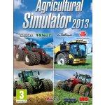 TRAKTOR Simulator 4