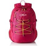 CMP Campagnolo batoh Phantom 25 růžový melír 3V96767/H758