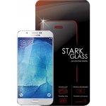 HDX fólie StarkGlass - Samsung Galaxy A8