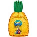 SpongeBob Squarepants Mr. Krabs toaletní voda dětská 50 ml