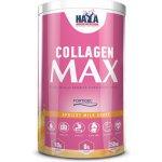 Haya labs Collagen Max Broskev 395 g
