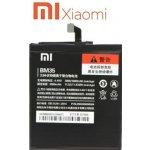 Baterie Xiaomi Mi4C