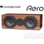 Cambridge Audio Aero 5