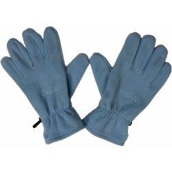 7f5466d2c zimní rukavice reusch - Nejlepší Ceny.cz