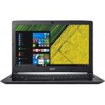 Acer Aspire 5 NX.GVMEC.001