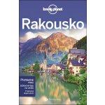 Rakousko Lonely Planet