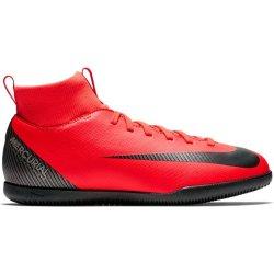 Nike MercurialX Superfly 6 Club CR7 IC junior od 1 099 Kč - Heureka.cz 490e465b29d