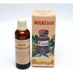 Herba Vitalis Elixír Migresan 50 ml