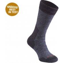 Pánské ponožky hnědá skladem - Heureka.cz b6f1aa16aa