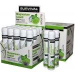 Survival Magnesium Liquid Fair Power 25 ml