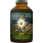 Healthforce MacaForce Majestic Mint Maca 400 g