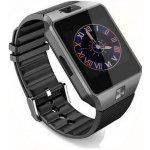 Ziskoun smartwatch DZ09