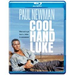Cool Hand Luke BD