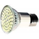Profilite LED žárovka 4W E27 3000K 230V