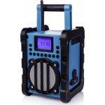 TOPCOM AudioSonic RD-1583