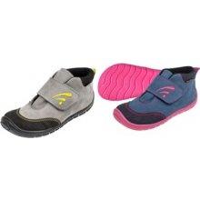 Fare 5121 Barefoot Suchý zip 39fab4446b