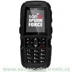Mobilní telefony SONIM