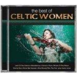 V/A: Best Of Celtic Woman CD