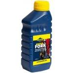 Putoline Minerální olej Medium Fork 10W 500ml