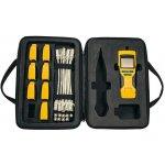 LAN TESTER - VDV Scout® Pro 2 LT Tester and Test-n-Map Remote Kit
