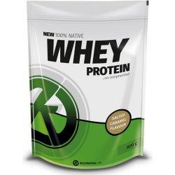 Kulturistika.com 100% Whey Protein 30 g