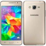Samsung G530 Galaxy Grand Prime